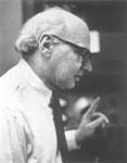 Milton Babbit